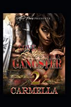 Love Is Better With A Gangster 2