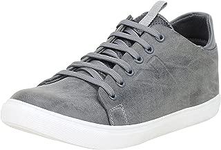 Kraasa 4207 Cloudy Casual Sneakers