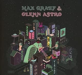 Best max graef & glenn astro Reviews