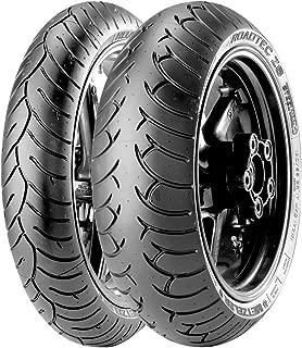 metzeler roadtec z6 tires