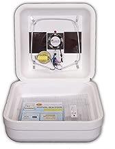 Hova Bator Egg Incubator 1602N with Circulated Air Fan Kit