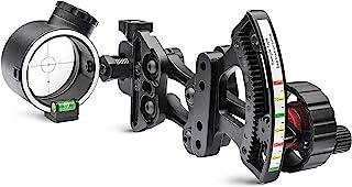 TRUGLO Range-Rover PRO LED Bow Sight