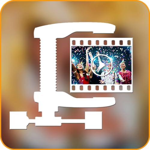 Dominar Vídeo Compositor - Gratis Vídeo Editor