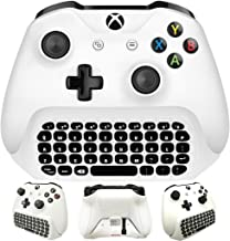 Best game controller keyboard Reviews