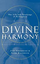 Best divine harmony book Reviews