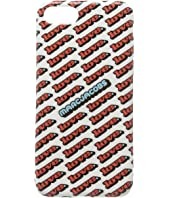 Marc Jacobs - Love iPhone 8 Case
