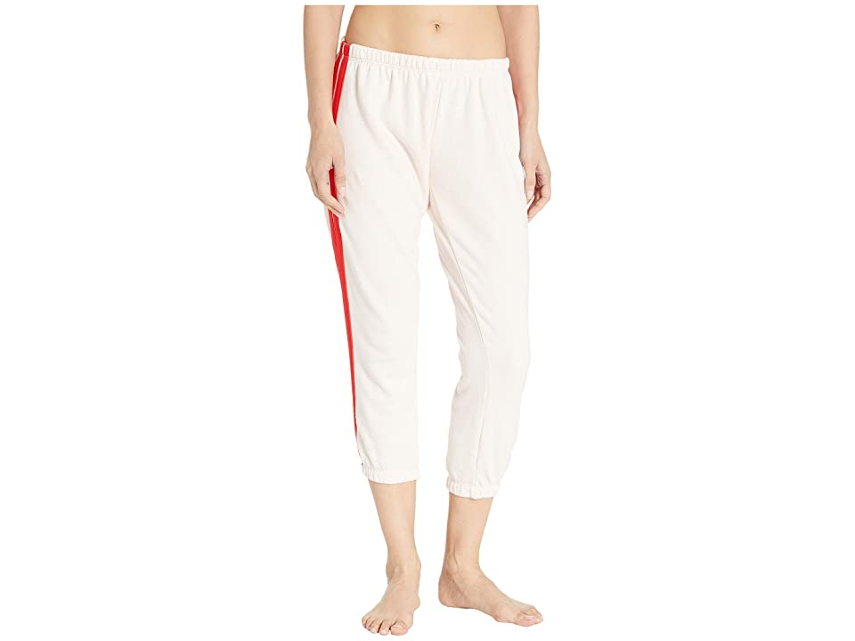 Spiritual Gangster Perfect Sweatpants (Warm Glow) Women