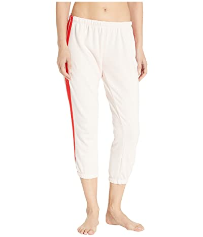 Spiritual Gangster Perfect Sweatpants (Warm Glow) Women