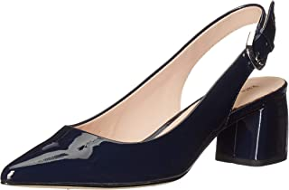Kate Spade New York Women's Mika Sling-Back Pump