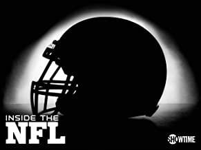 Inside the NFL Season 12