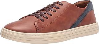 حذاء رجالي Steve Madden Hexon