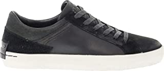Luxury Fashion Mens Sneakers Summer