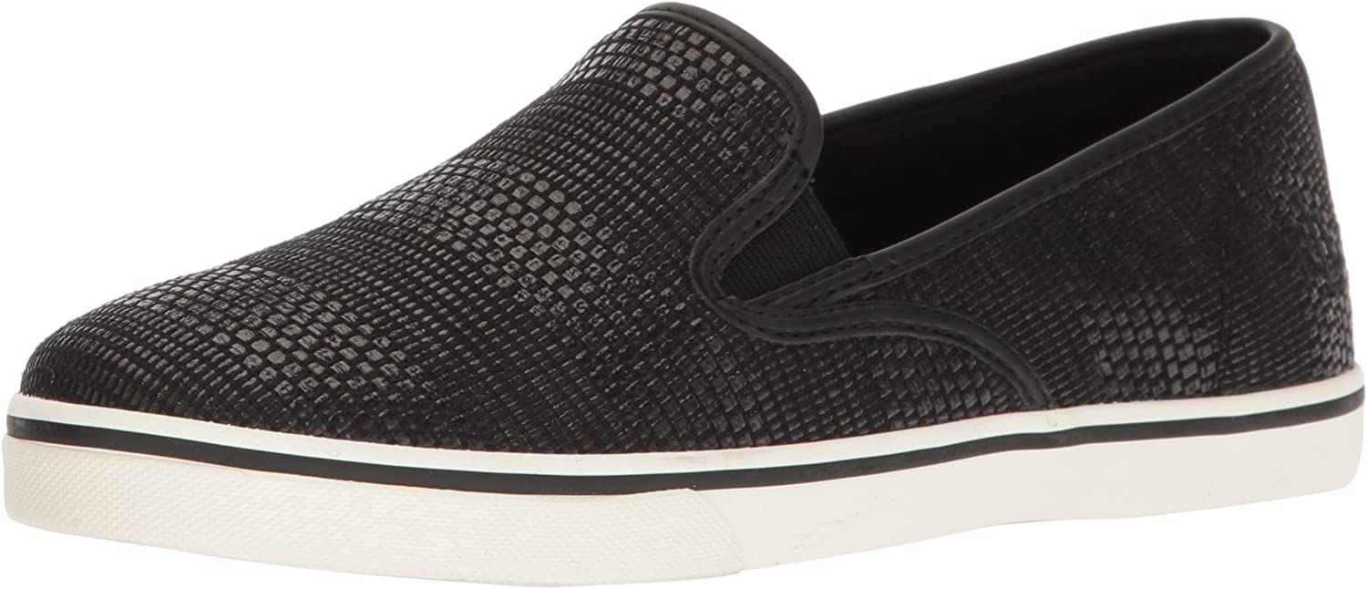Lauren by Ralph Lauren Women's Janis-Sk-V Fashion Sneaker