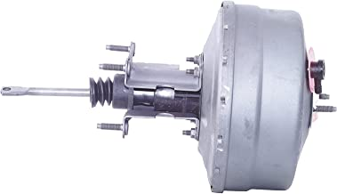 Best 2001 dodge ram 2500 brake booster Reviews