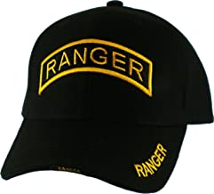 Best army ranger hats Reviews