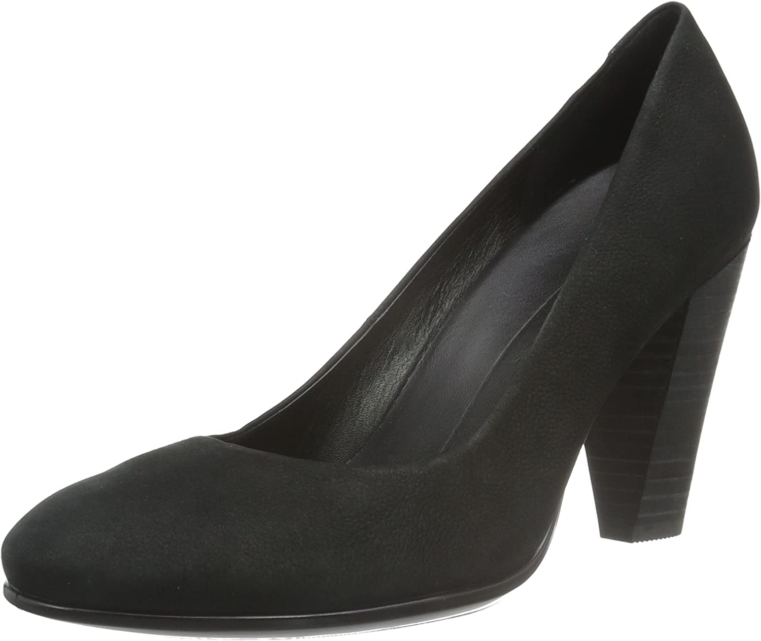 ECCO Damen Shape 75 Pumps Pumps Pumps  3ea707