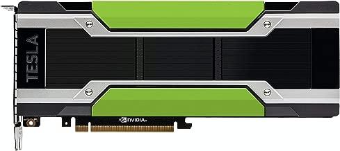 NVIDIA Tesla M40 24GB Module