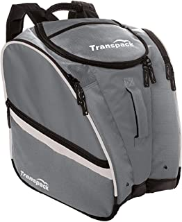 TRANSPACK Heated Boot Pro Bag 9994