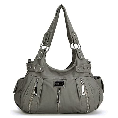 price the best factory outlet Purses and Handbags On Clearance: Amazon.com
