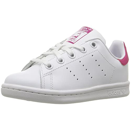 stan smith adidas rosse