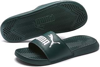 : Puma Sandales mode Sandales et nu pieds