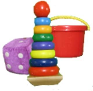 Toddler Matching Game - no ads!