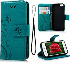 Best wallet phone cases iphone 5 Reviews
