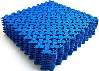 Best interlocking laminate floor tiles Reviews