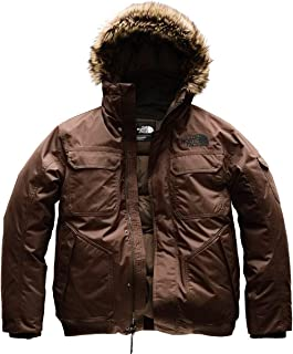 Best jackets with face mask Reviews