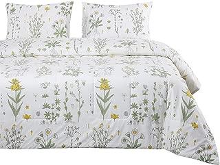 Best bright floral quilt Reviews