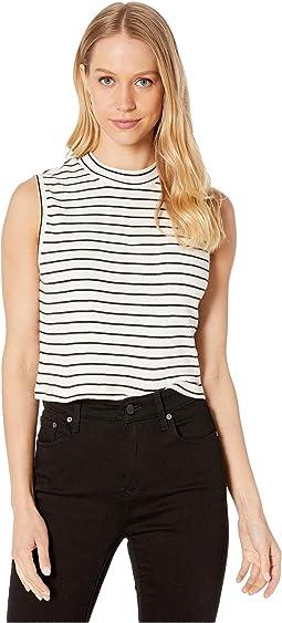 98890e4c40d2 Women's Clothing Latest Styles + FREE SHIPPING | Zappos.com