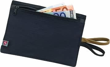 Best leg pouch money belt Reviews