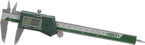 InSize 1108-150 Digital Caliper