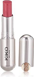 KIKO Milano Coloured Balm 06 | Kolorowy balsam nawilżający o przyjemnym owocowym zapachu