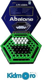 Kidmoro Abalone Game, 2 players