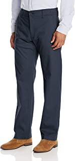Men's Big & Tall Performance Series Extreme Comfort Pant