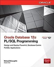 Oracle Database 12c PL/SQL Programming (English Edition)