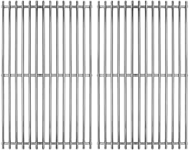 12 x 17 grill cooking grate
