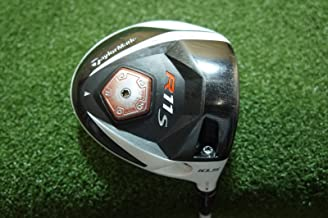 Best r11 taylormade driver price Reviews