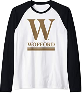 Best wofford school colors Reviews
