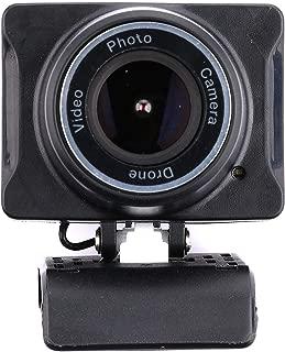 Spare Parts Replacements for DROCON U818 Plus WiFi FPV Drone(Camera)