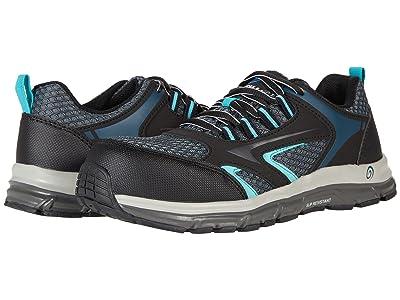 Nautilus Safety Footwear N1052