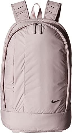 Nike - Legend Training Backpack