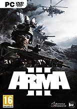 ArmA 3 Standard Edition