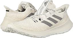 Footwear White/Grey Three/Chalk Pearl