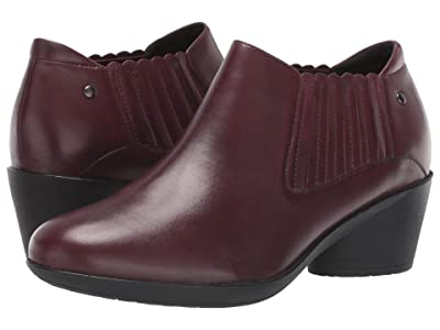 Romika Daisy 06 (Bordo) Women