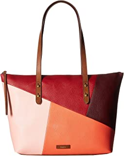 Fossil - Jayda Tote