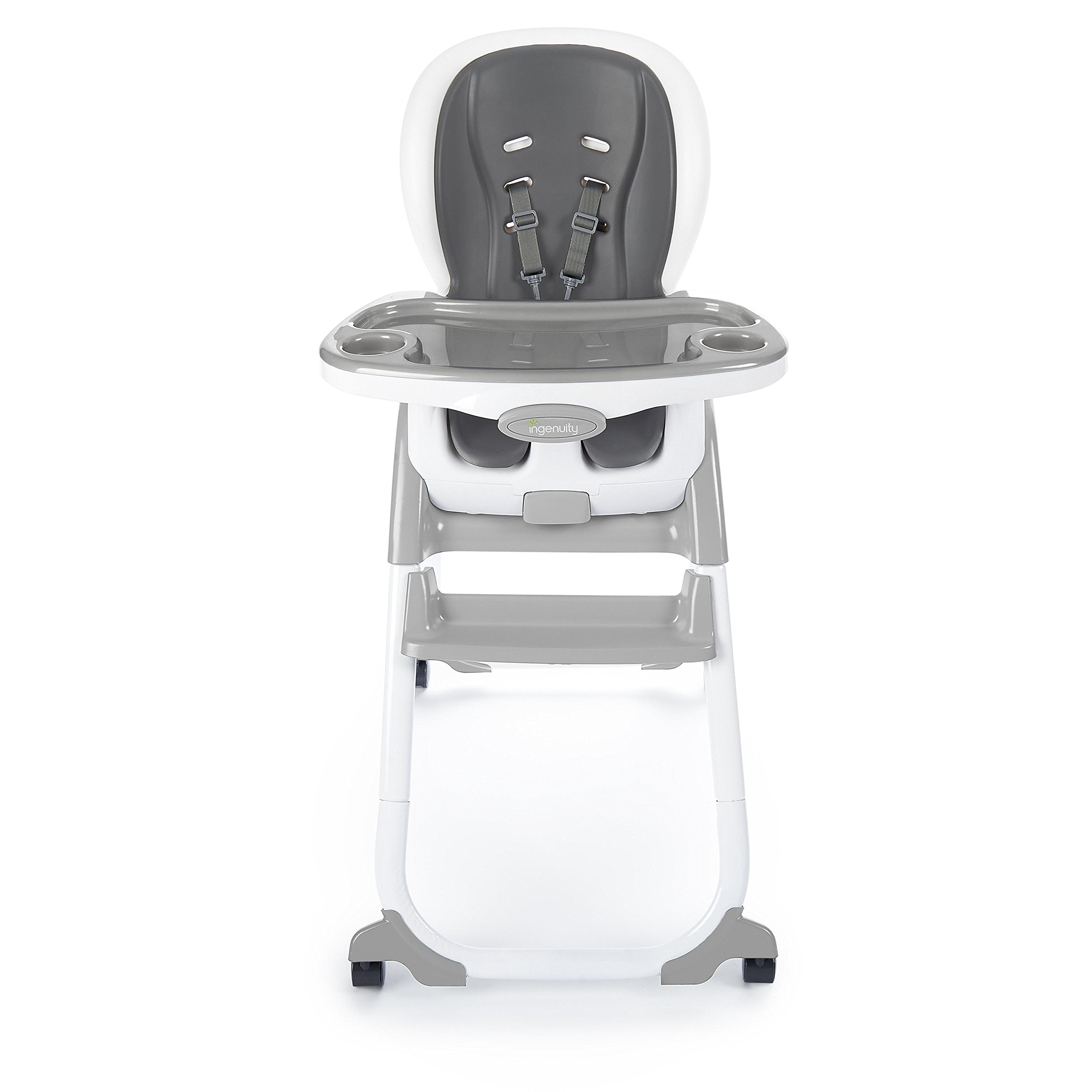 Ingenuity SmartClean Trio Elite Chair