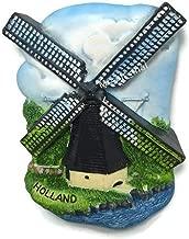 holland souvenirs