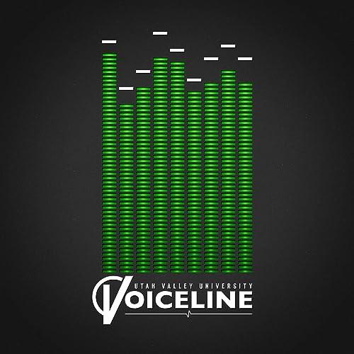 Image result for Voiceline